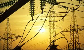 Overview of Energy Sector in Bangladesh