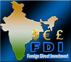 Problems and Prospects of FDI in Bangladesh