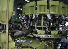 Footwear Industry in Bangladesh