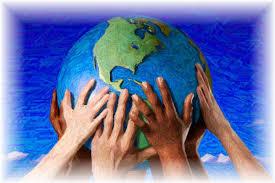 Globalization and Bangladesh Economy