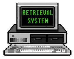 Fuzzy Based Image Retrieval System