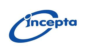 Recruitment and Selection Process of Incepta Pharmaceuticals Ltd
