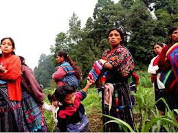 Scientific Development of Indigenous Natural Resources in Bangladesh