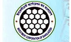 Performance Evaluation of Investment Corporation of Bangladesh