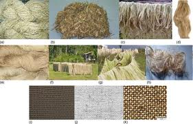 Khalil Composite Textile Industries Ltd
