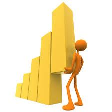 Limitations of statistics