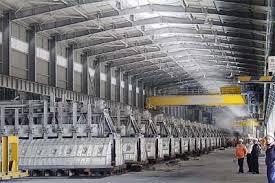 Mustafa Metal Industries Limited