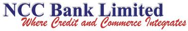 General Banking System on NCC Bank Ltd