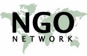 NGOs in Bangladesh Economy