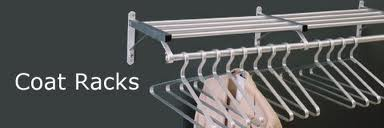 Design Development and Fabrication of a Office Coat Hanger