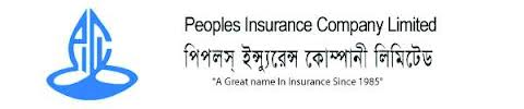 Performance of Peoples Insurance Company Limited in Bangladesh