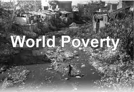 Human Resource Development and Poverty Reduction