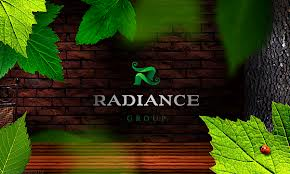 Radiance Group