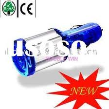 New Product Idea on Air Refresher Machine