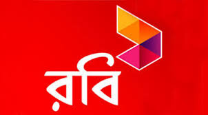 Robi Axiata Ltd