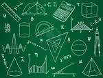 Role of Business Mathematics