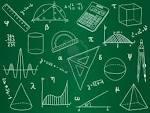 Role of Business Mathematics