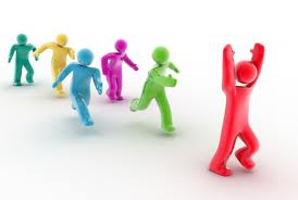 Role of Human Resource Management in Leadership Development