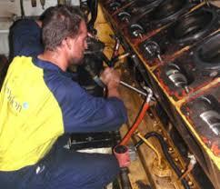 Digital Services Management of Service Engine Ltd