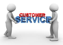 The Effect of Service Physical Environment in the Selection of a Company