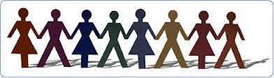 Social Compliance on RMG Sector