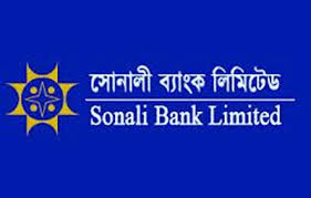 Credit Risk Management of Sonali Bank
