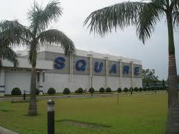 Practice of Strategic Management Square Pharmaceuticals Limited