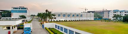 Analysis of Financial Soundness of Square Pharmaceuticals Ltd