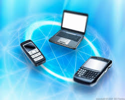 Marketing Communication Strategy of Telecommunication Companies in Bangladesh