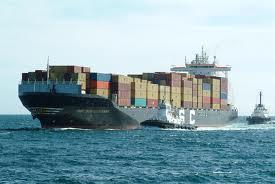 Trade Between Bangladesh and India