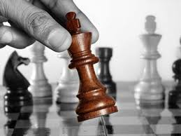 What is strategic thinking and strategic management