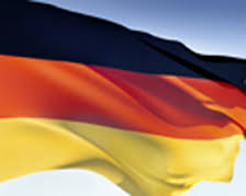 What is the nature of corporate governance in Germany