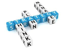 When should a strategic plan be developed