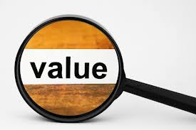 Define Value Proposition