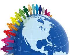 Global Human Resource Management