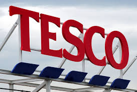 Assignment on Strategic Business Management and Planning in Tesco