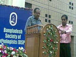 Bangladesh Society and Effects on its Laws