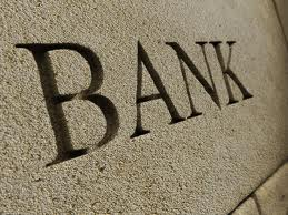 Corporate Governance in Bank Management
