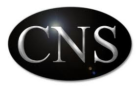 What is CNS ?