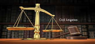 Delay in Civil Litigation