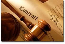 Delay in Civil Litigation