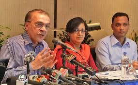 Ways of Combating Corruption in Bangladesh