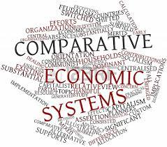 Comparative Economics System