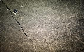 A Study on Concrete