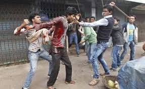 Some Aspect of Crime in Bangladesh