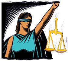 Criminal Judicial System Under Muslim Period