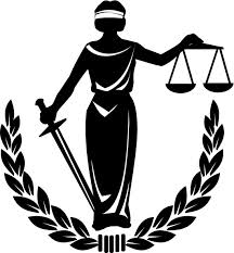 Criminal Justice System in the United Kingdom