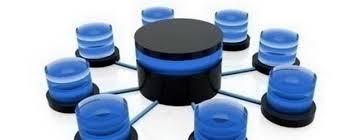 Database Management System information