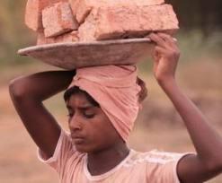 Domestic Child Labour in Bangladesh