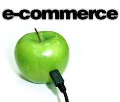 ... Sample Paper E-Commerce & M-Commerce - BTE Delhi- Delhi Polytechnic